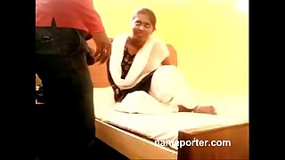 Indian couple sex in hotel