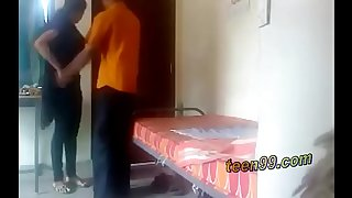 indian desi couple hidden cam sex scandal